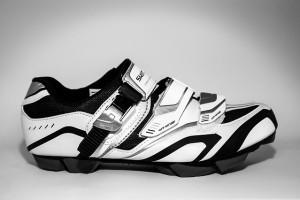 shoes-1258964_640