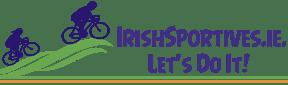 IrishSportives.ie